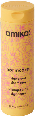 Amika Normcore Signature Shampoo Normcore Signature Shampoo