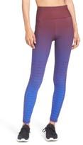 adidas by Stella McCartney Women's Training Tights