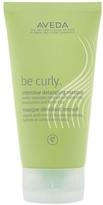 Aveda Be Curly Intensive Detangling Masque (5 OZ)