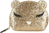 Furla Allegra Clutch