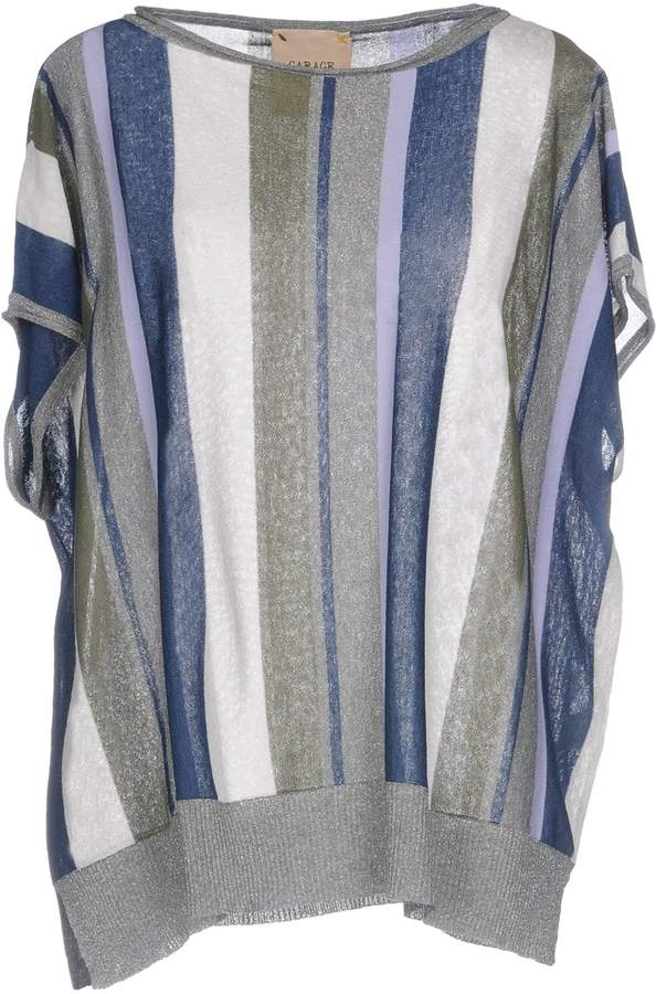 Garage Nouveau Sweaters - Item 39831782CR