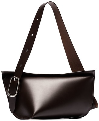 Venczel Aera shoulder bag