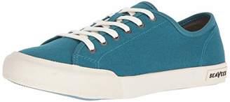 SeaVees Women's Monterey Sneaker Standard