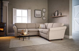 Marks and Spencer Abbey Corner Sofa (Large)