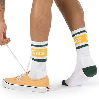 Vans Drop V Crew Sock