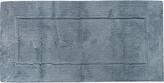 Habidecor Abyss & Must Bath Mat - 309 - 80x160cm