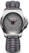 Victorinox Women's Watch 241771