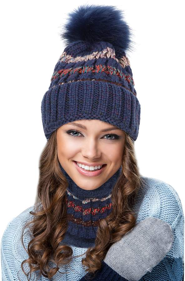 1906d01c2b810 Hat That Covers Ears - ShopStyle Canada