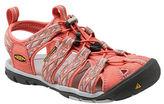 Keen Clearwater Sport Sandals
