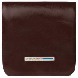 Piquadro Brown Wallet