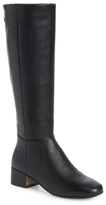 Kenneth Cole Gentle Souls by Ella Boot