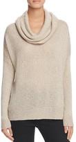 Joie Mildred B Metallic Sequin Sweater - 100% Bloomingdale's Exclusive