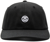 Stussy Contrast Strap Cap