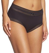 Princesse Tam-Tam Women's Beauté 126 Brief