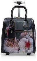Ted Baker Chelsea Printed Carry-On