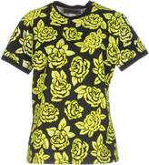 Ungaro T-shirts - Item 12024740