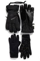 Burton Women's Gore-Tex Waterproof Under Glove