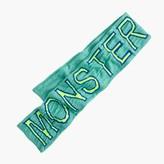 J.Crew Kids' monster scarf