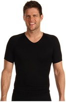 Spanx for Men - Zoned Performance V-Neck Men's Underwear