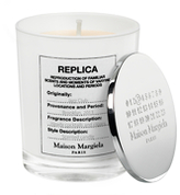 Maison Margiela Replica Jazz Club Candle 185g