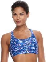 TYR Women's Jojo Bikini Top