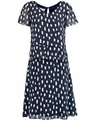 Gerry Weber Women's 98038-38035 Dress