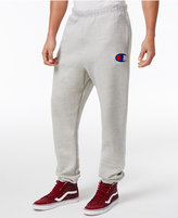 Champion Men's Reverse Weave Sweatpants