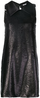 Styland Sequin Party Dress