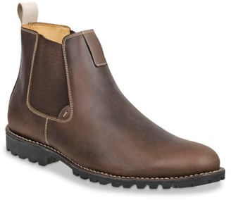 Sandro Moscoloni Wilbur Boot