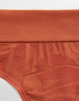 Aerie Seamless Thong Underwear