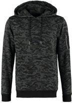 Urban Classics Sweatshirt Dark
