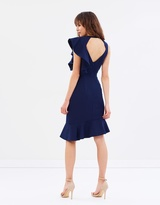 Cooper St Canyon Shadows Dress