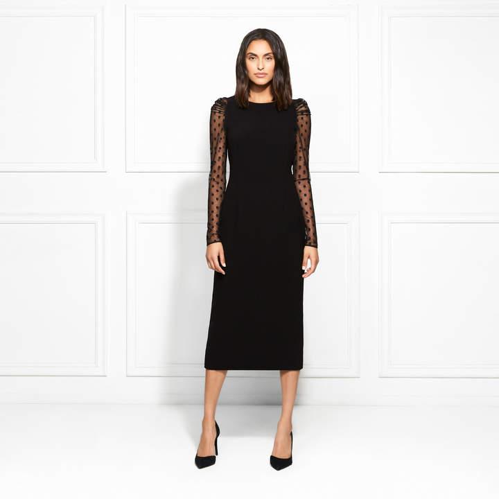 8471c4af392 Rachel Zoe Evening Dresses - ShopStyle