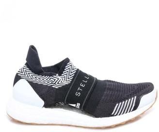 adidas by Stella McCartney Ultraboost X 3D Knit Sneakers