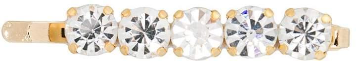 Ca&Lou Clotilde crystal hair pin