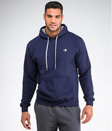 Champion Eco Fleece Pullover Hoodie Sweatshirt