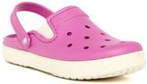 Crocs Citilane Clog (Women&s)