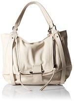 Kooba Jonnie Shopper Tote Bag
