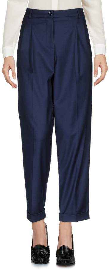 Blugirl Casual pants - Item 36997527UQ