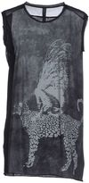 Ilaria Nistri T-shirts