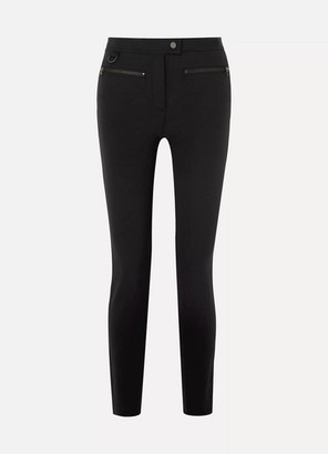 Erin Snow Jes Ski Pants - Black