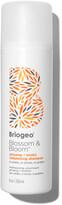 Thumbnail for your product : BRIOGEO Blossom & Bloom Ginseng + Biotin Volumizing Shampoo