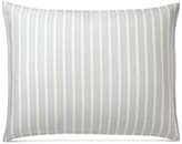 Lauren Ralph Lauren Graydon Cotton Bold Stripe King Sham