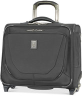 """Travelpro Crew 11 16.5"""" Rolling Carry On"""