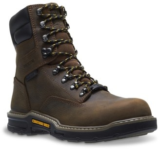Wolverine Bandit CarbonMAX Toe Work Boot