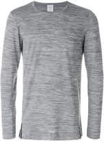 Asics longsleeved T-shirt