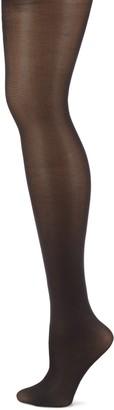 Elbeo Women's 902640 40den Strumpfhose Tights
