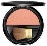 Dr. Hauschka Skin Care Rouge Powder 02/1.92 oz.