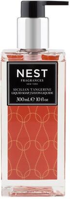 NEST New York NEST Fragrances 'Sicilian Tangerine' Liquid Soap