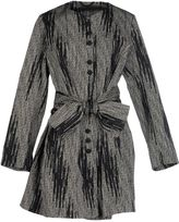 Lilith Full-length jackets